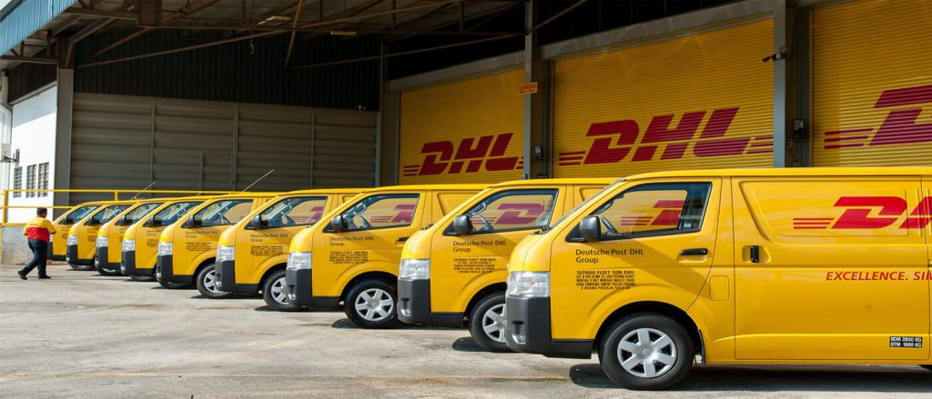 Dhl Couriers| Dhl Courier near me|Dhl near me| Courier in Chennai