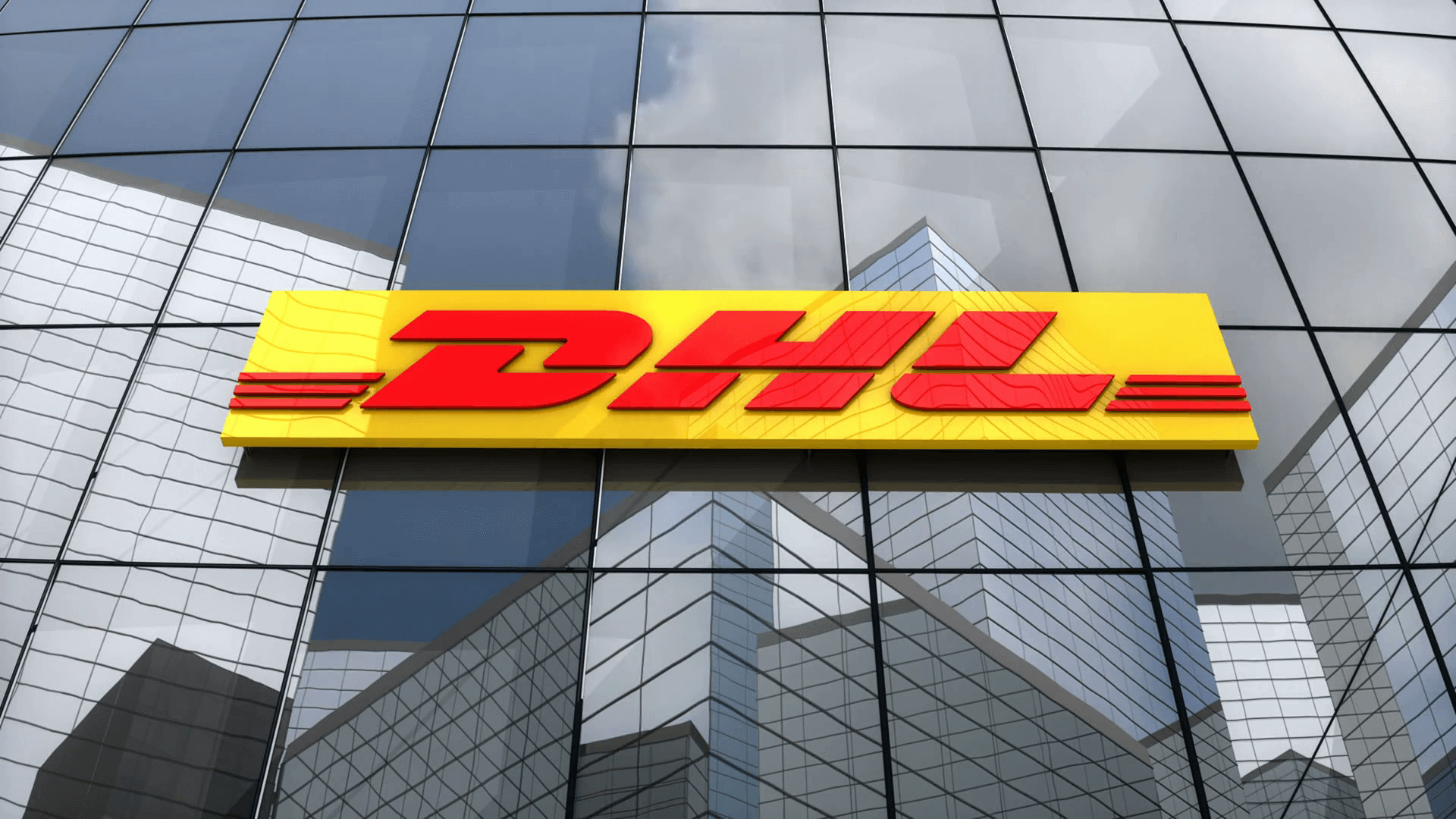 Dhl Locations Near Me >> Dhl Courier Near Me Dhl Near Me Dhl Chennai 91 79046